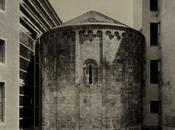 Barcelona...la plaça pedró...y capilla sant llàtzer...21-03-2013...