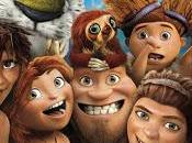 Croods (The Croods)