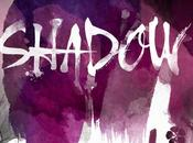Portada Revelada: Shadow (The Paper Gods, #0.5) Amanda