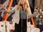 Christina Applegate reboot Vacaciones chiflada familia americana