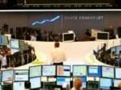 Informe diario Bolsa