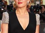 Kate Winslet suma elenco 'Divergente'