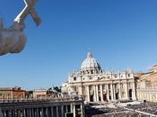 singular opacidad Vaticano