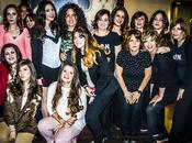 Beauty Stories: Jorge Rubín Fashion Bloggers