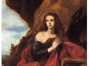 Textos Gnósticos. verdad sobre Maria Magdalena