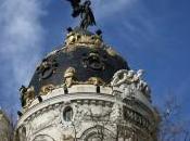 Cosas apetece hacer Semana Santa Madrid