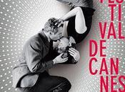 Paul Newman Joanne Woodward protagonizan cartel Cannes 2013