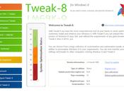 Tweak-8