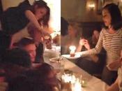Kristen Stewart Robert Pattinson consuelan Katy Perry