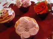 Reto Cupcakes fresa premios!!!