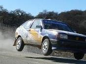 Pilotos magallánicos correrán primera fecha rally tolhuin, argentina