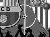 Sevilla F.C. sucumbe ante lider