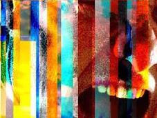 Trance, nueva película Danny Boyle