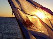 Argentina tiene papa reina