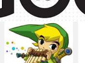 Podría Zelda presentado próxima semana GDC?