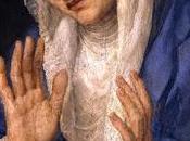 """Mater dolorosa"" Tiziano. (1555) Semana Santa ti..."