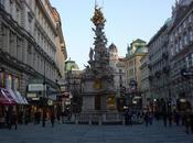 Paseando Viena