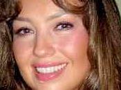 Thalía pagará indemnización compositor permiso canción