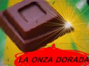 """Schokolade Inferno!: Super-Cookies beben huevos Mrs. Brownie llora como magdalena"""