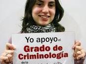 Mitos creencias contraposición realidad criminología universidad oviedo