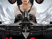 Hansel gretel: cazadores brujas