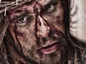 "Antena estrena serie televisiva Biblia"""