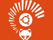 """metas Ubuntu 13.04 """"Raring Ringtail"""" mejorar rendimiento juegos"""