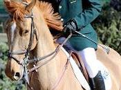caballo, Cayetano Martínez Irujo, propuesto Príncipe Asturias Deportes Belén Esteban amenaza irse Sálvame