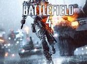 Fase final Battlefield para PS4, mañana presentación oficial