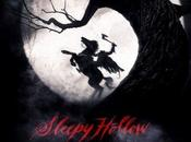Leyenda Sleepy Hollow