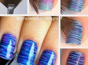 DIY: Nail