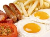 consumo grasas saturadas embarazo