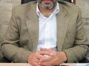 Ignacio O'Donnell Suma Adhesiones gestión frente SEDRONAR