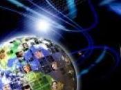 puntos clave sobre mercado medios Latinoamérica