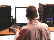 Pautas para realizar video currículum