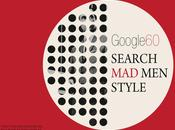 Google60. Search Style
