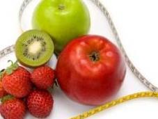 Modificar estilo vida para reducir colesterol