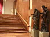 Galería Nacional Budapest