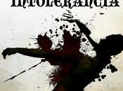 Intolerancia universidad