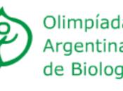 XXII Olimpíada Argentina Biología (OAB) 2013