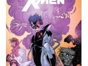 Lanzamientos Marvel Comics marzo 2013