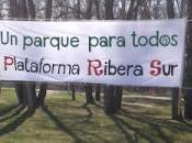 Porque debe dimitir Alcalde Palencia