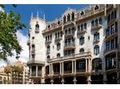 Viajar niños: Asturias, Barcelona, Valencia Sevilla