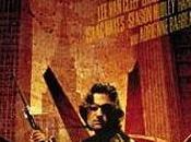 Jason Statham Hardy suenan para remake Rescate Nueva York