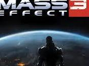 Mass Effect para PS4, contará Frostbite