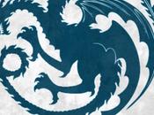 Crea escudo armas aplicacion Game Thrones