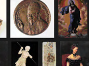 Museos Estatales incorporan Google Projet
