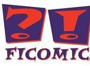 Nuevos autores superhéroes Salón Cómic