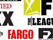 UPFRONTS 2013: renueva Justified, verde Fargo lanza nuevos canales, FXM.