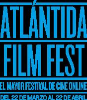 Alfombra Roja Especial Atlántida Film Festival.